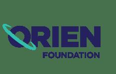Orien_logo_4C_2ndLOGOS_ORIEN FOUNDATION
