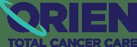 Orien_logo_4C_TCC_F-300x105