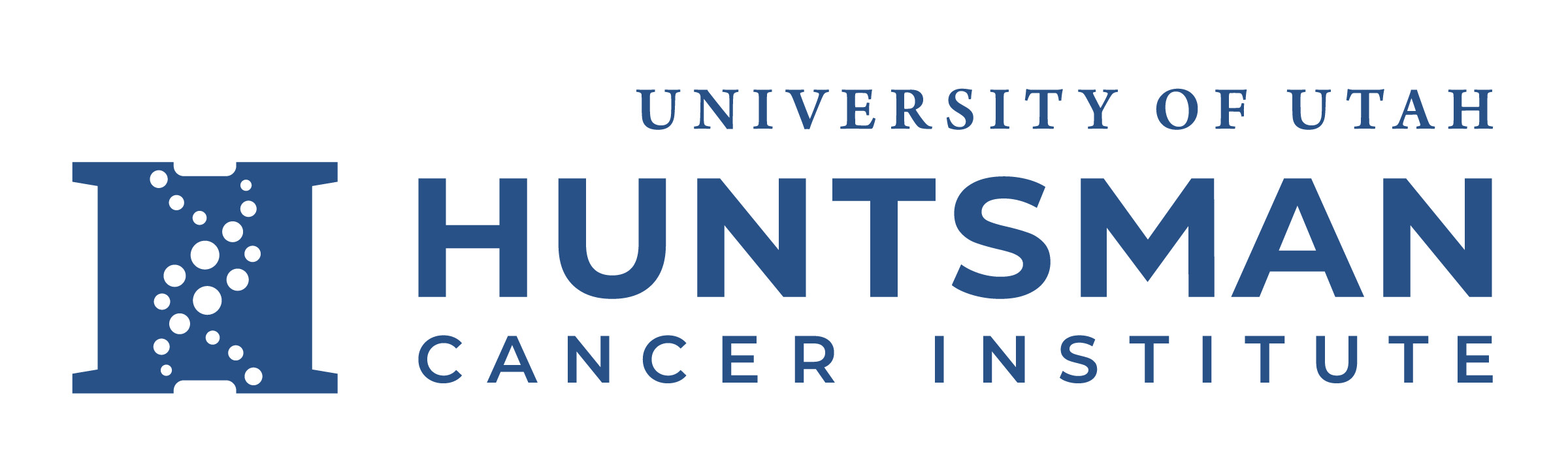 Hunstman Cancer Institute University of Utah