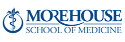 Morehouse School of Medicine