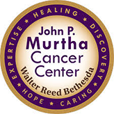 John P. Murtha Cancer Center