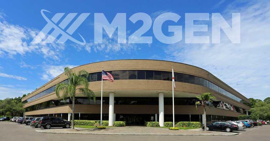 m2gen-office