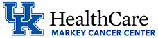 UK Healthcare Markey Cancer Center