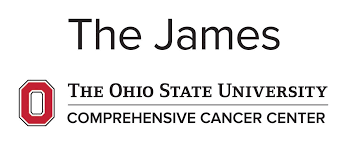 The James Ohio State University Comprehensive Cancer Center